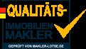 Makler-Lotse